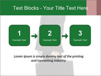 0000061030 PowerPoint Template - Slide 71
