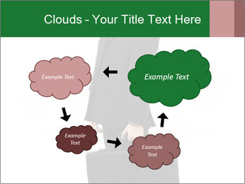 0000061030 PowerPoint Template - Slide 72