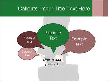 0000061030 PowerPoint Template - Slide 73