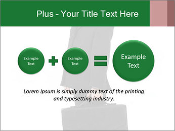 0000061030 PowerPoint Template - Slide 75