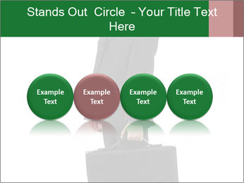 0000061030 PowerPoint Template - Slide 76