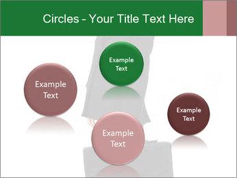 0000061030 PowerPoint Templates - Slide 77