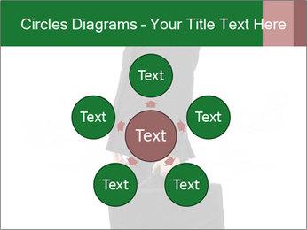 0000061030 PowerPoint Template - Slide 78
