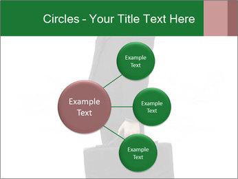0000061030 PowerPoint Template - Slide 79