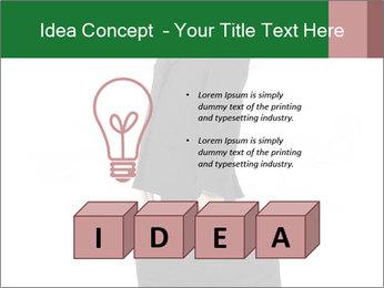 0000061030 PowerPoint Templates - Slide 80