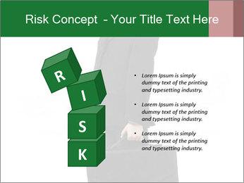 0000061030 PowerPoint Templates - Slide 81