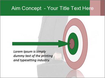 0000061030 PowerPoint Template - Slide 83
