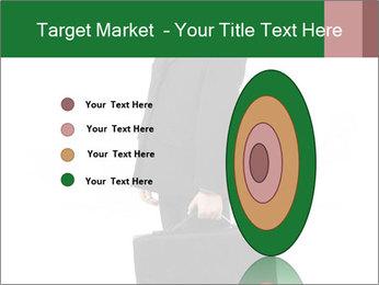 0000061030 PowerPoint Template - Slide 84
