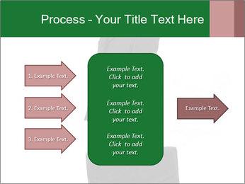 0000061030 PowerPoint Template - Slide 85
