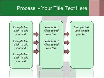 0000061030 PowerPoint Templates - Slide 86