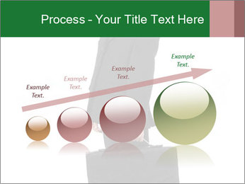 0000061030 PowerPoint Templates - Slide 87