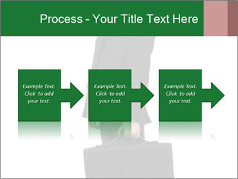 0000061030 PowerPoint Template - Slide 88