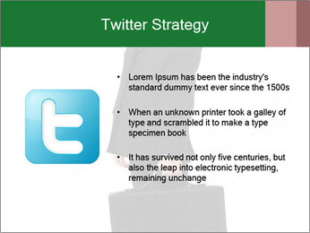 0000061030 PowerPoint Template - Slide 9