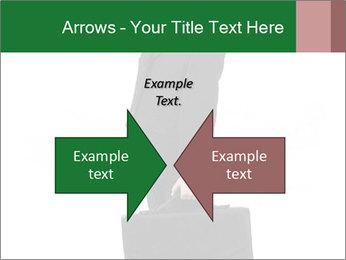 0000061030 PowerPoint Template - Slide 90