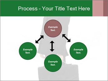 0000061030 PowerPoint Template - Slide 91
