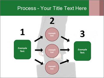 0000061030 PowerPoint Template - Slide 92
