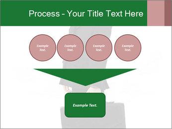 0000061030 PowerPoint Templates - Slide 93