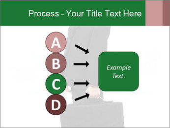 0000061030 PowerPoint Templates - Slide 94