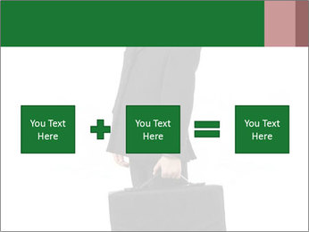 0000061030 PowerPoint Templates - Slide 95