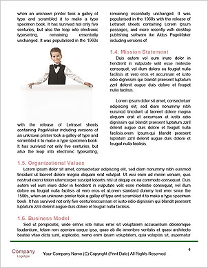 0000061030 Word Template - Page 4