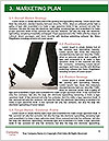 0000061030 Word Template - Page 8