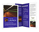 0000061031 Brochure Templates