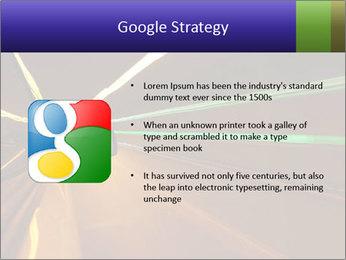 0000061031 PowerPoint Template - Slide 10