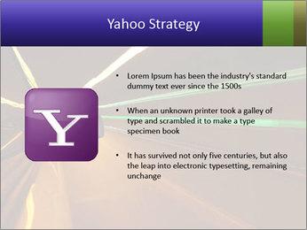 0000061031 PowerPoint Template - Slide 11