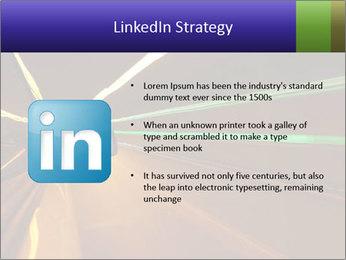 0000061031 PowerPoint Template - Slide 12