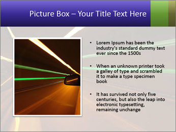 0000061031 PowerPoint Template - Slide 13