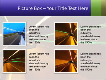 0000061031 PowerPoint Template - Slide 14