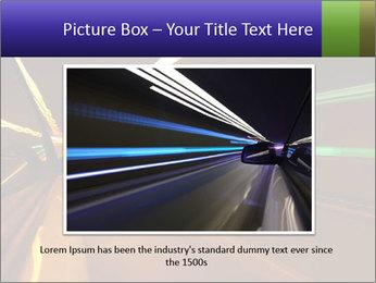 0000061031 PowerPoint Template - Slide 15