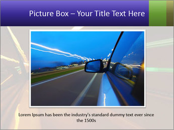 0000061031 PowerPoint Template - Slide 16