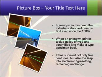 0000061031 PowerPoint Template - Slide 17