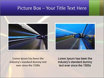 0000061031 PowerPoint Template - Slide 18