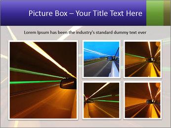0000061031 PowerPoint Template - Slide 19