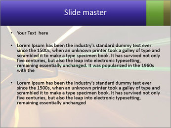 0000061031 PowerPoint Template - Slide 2