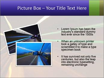 0000061031 PowerPoint Template - Slide 20