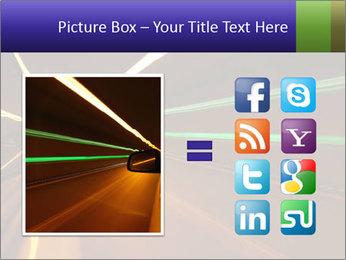 0000061031 PowerPoint Template - Slide 21
