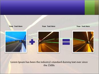 0000061031 PowerPoint Template - Slide 22