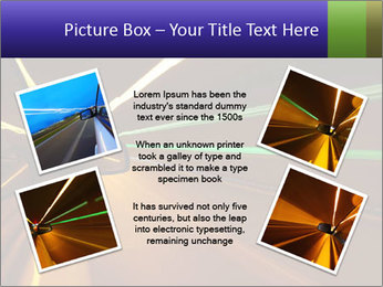 0000061031 PowerPoint Template - Slide 24