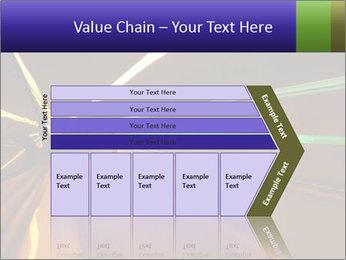 0000061031 PowerPoint Template - Slide 27