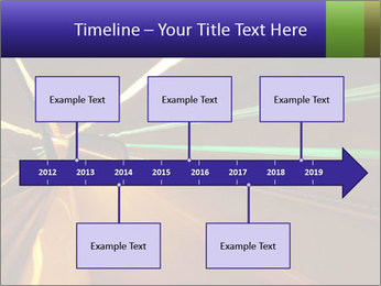 0000061031 PowerPoint Template - Slide 28