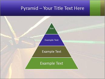 0000061031 PowerPoint Template - Slide 30