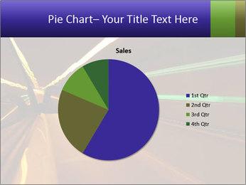 0000061031 PowerPoint Template - Slide 36