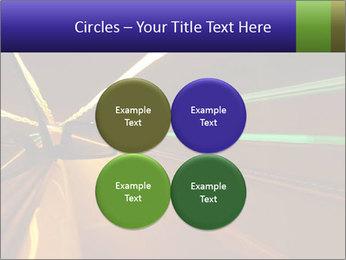 0000061031 PowerPoint Template - Slide 38