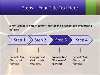 0000061031 PowerPoint Template - Slide 4