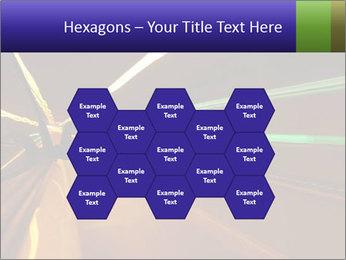 0000061031 PowerPoint Template - Slide 44
