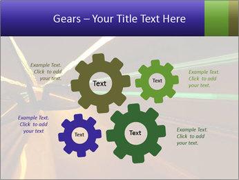 0000061031 PowerPoint Template - Slide 47
