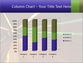 0000061031 PowerPoint Template - Slide 50